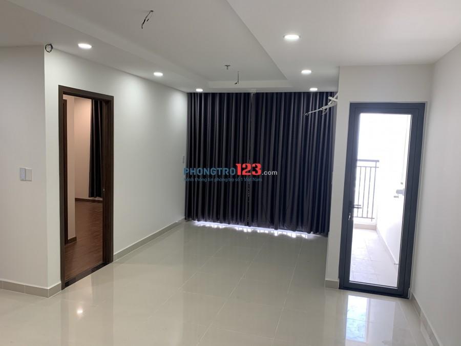 Căn hộ 2PN 63m2 Phú Đông Premier,Dĩ An, Bình Dương