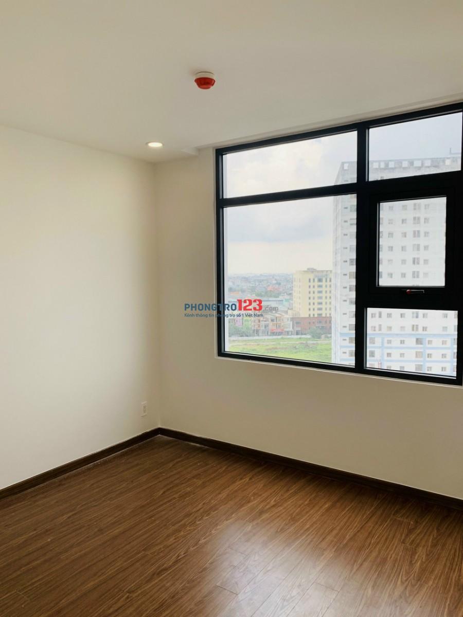 Cần cho thuê căn hộ Phú Đông Premier