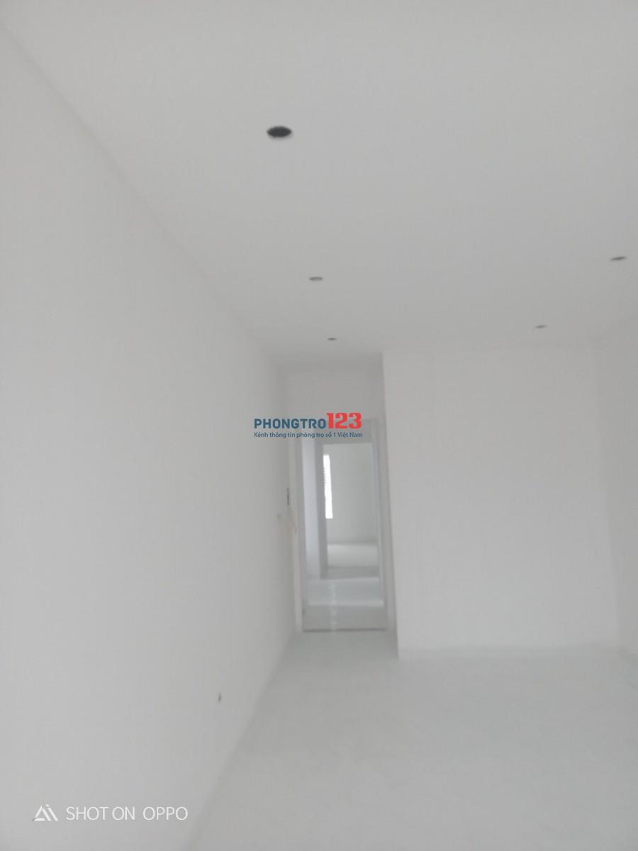 Chung cư mini, Apartment khép kín, 378 phố Mỹ Đình mới 100%