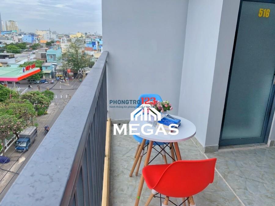 Phòng trọ tân phú mới xây 100% Khuông Việt- Kênh Tân Hoá Giá rẻ thoáng mát
