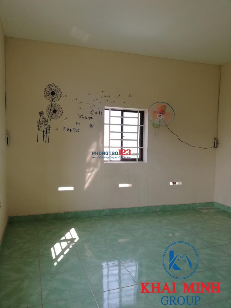 Phòng ĐẸP- KỆ BẾP- WC RIÊNG, gần Gigamal Thủ Đức, Hiệp Bình Chánh