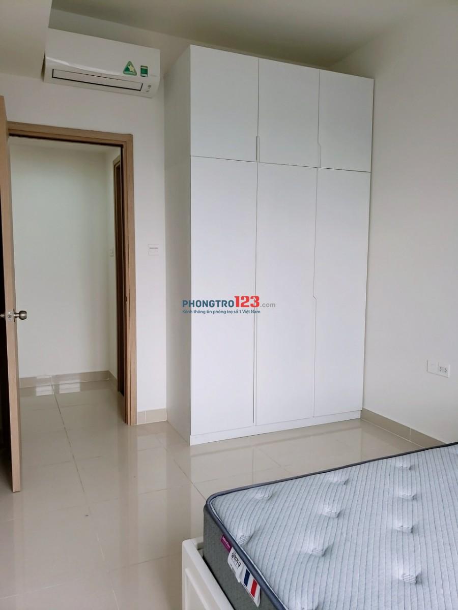 Sunavenue T8- 23F Full option 1 room ( cho thuê căn hộ Sunavenue, Full tiện nghi, 1PN )