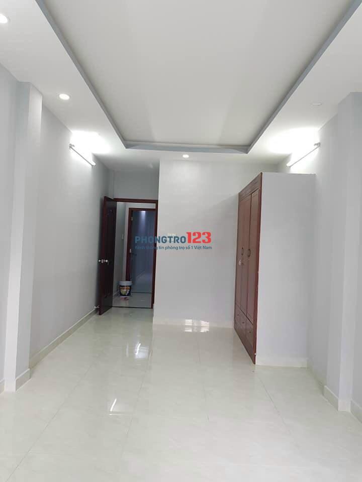 phòng Phường 5, Quận 5, Hồ Chí Minh