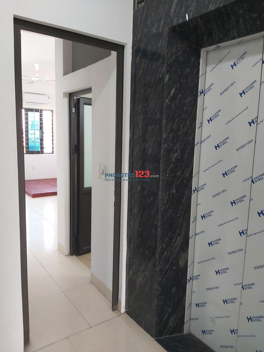 Phòng CCMN kv kim giang -phan Trọng Tuệ- linh Đàm- Nguyễn Xiển - giá từ 2tr - chủ nhà 0988178768