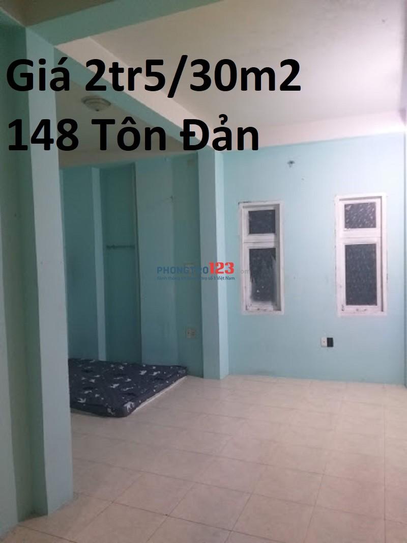 Còn Phòng 1tr6- 2tr5- 3tr- 3tr3 - 4tr cho thuê . cửa sổ và BALCONY -Gần Đại học Nguyễn Tất Thành, Đại học Luật,
