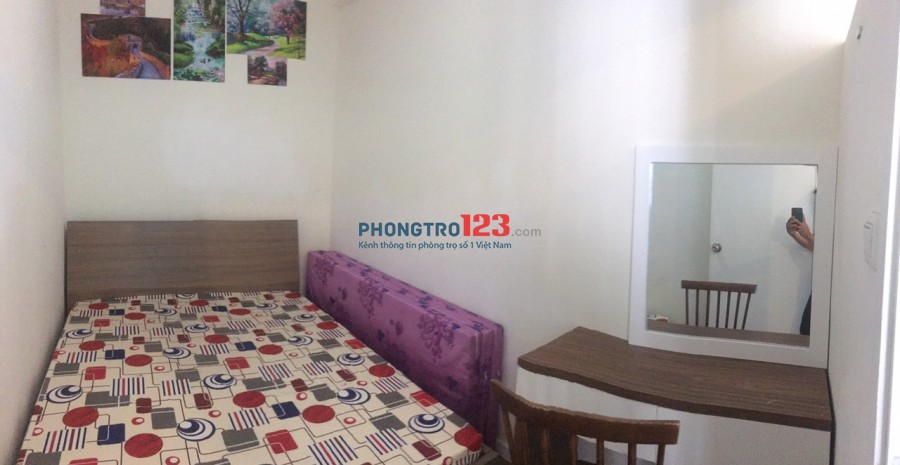 Cho thuê căn hộ chung cư 2pn, full nội thất, 62m2, The Park residence, chỉ 9tr/th.