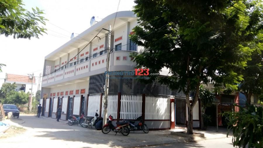 Cho thuê căn hộ sát bên cạnh chợ Non Nước - Ngũ Hành Sơn