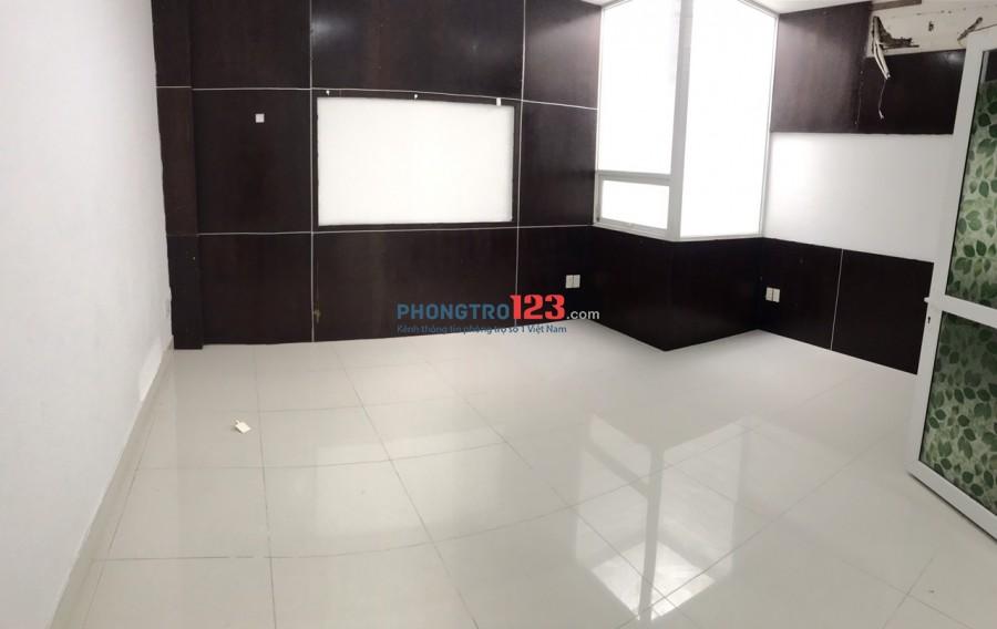 Cho thuê phòng và mặt bằng tại 688/39 Lê Đức Thọ P15 GVấp giá từ 4tr/th
