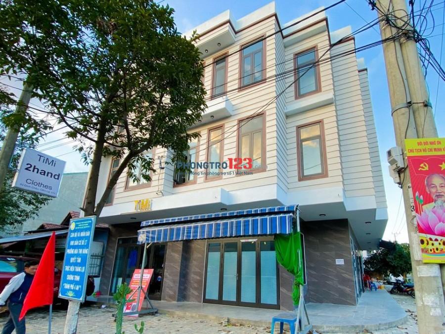 Cho Thuê nhà ở. 4tr-2tr5 Địa chỉ: 96 Đinh Châu - giao Nguyễn Hữu Tiến. Nhà mới xây Liên hệ : 09035509