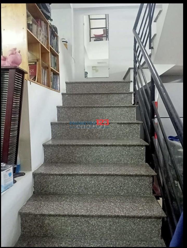 Cho thuê hoặc bán nhà 2 mặt tiền tại 13A Đường số 13 P An Lạc Q Bình Tân