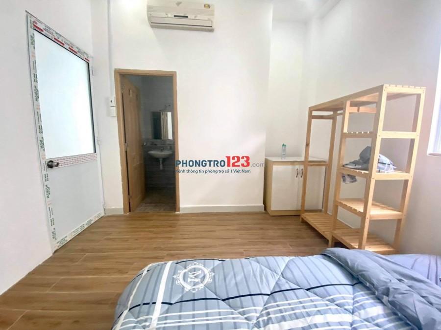 Cho thuê căn họp, phòng trọ các quận. 0902311063- phuong ha