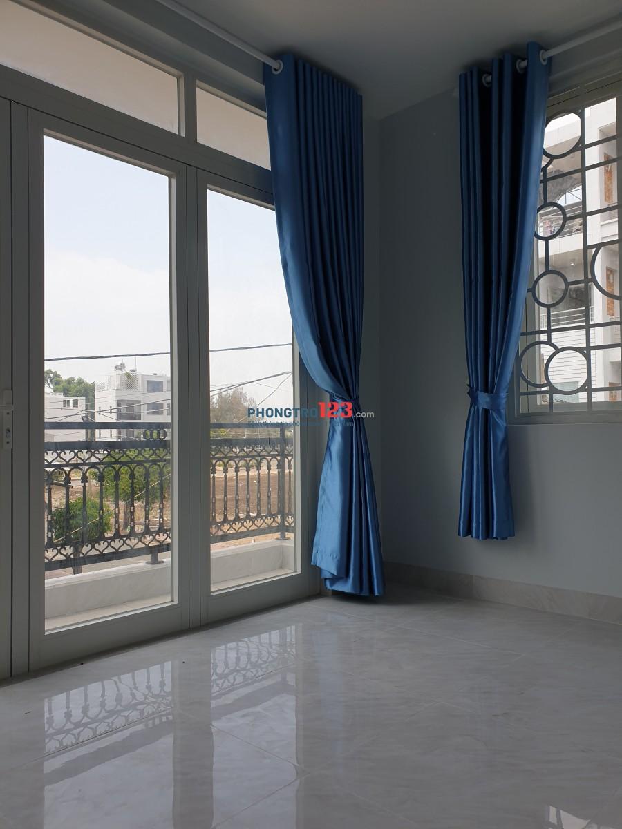 Phòng cao cấp, đầy đủ nội thất chuẩn 3 sao, nằm trong khu biệt thự cao cấp Lan Thủy