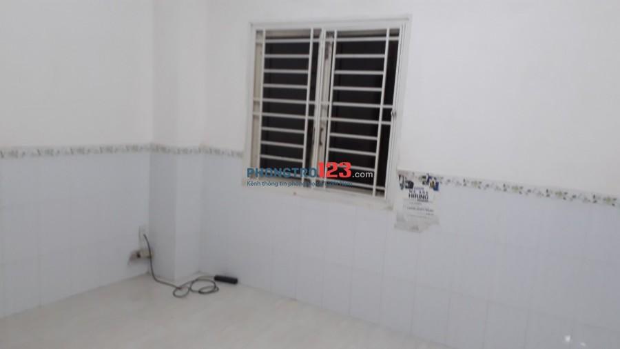 Cho thuê phòng trọ đường lê đức thọ gần trường Bách Việt và trường Văn thư lưu trữ trung ương