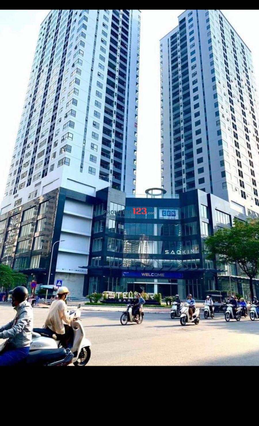 Cho thuê MBKD, Văn Phòng, Shorrom,Lớp Học...tại sàn thương mại 35 Lê Văn Thiêm, Thanh Xuân,Hà Nội.LH.0866683628