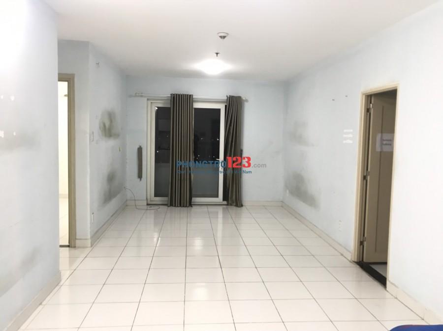 Cho thuê hoặc bán căn hộ Full House 75m2 2pn tại Đường số 7 P BTĐ B Q Bình Tân