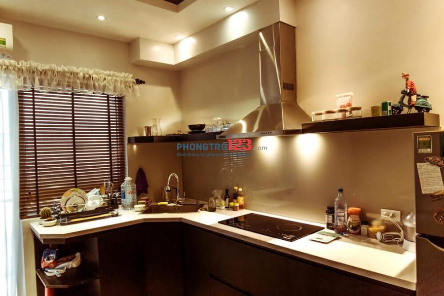 Cho thuê căn hộ Mường Thanh Viễn Triều, Nha Trang (chính chủ 3 căn, giá thuê 3.5 triệu/tháng