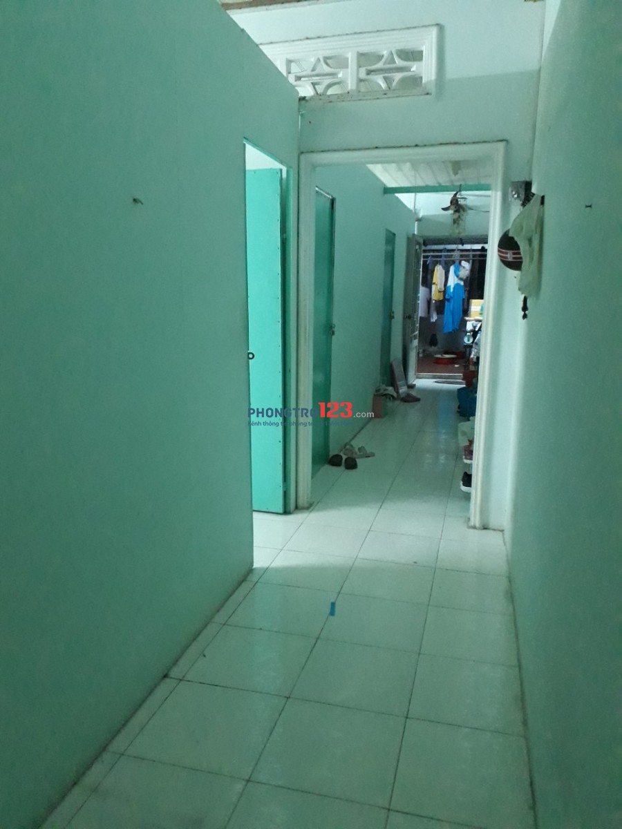 Phòng trọ q7 đường 791 phường tân hưng