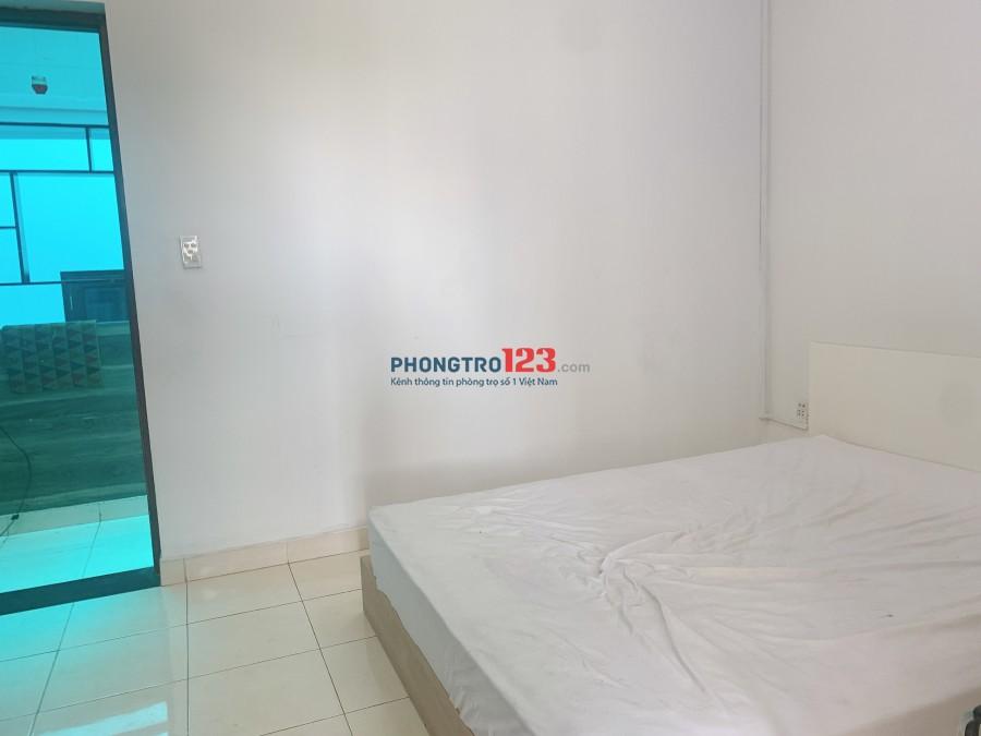 PHÒNG STUDIO ĐỦ TIỆN NGHI BAN CÔNG 2 tầng CỰC RỘNG THẢO ĐIỀN QUẬN 2