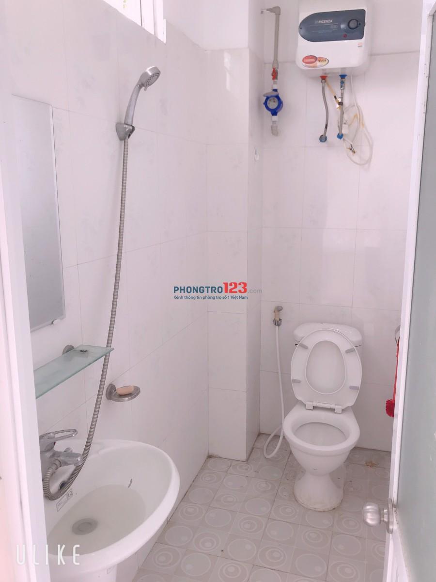 CCMN 55 Trần Phú - Như hình - Full nội thất