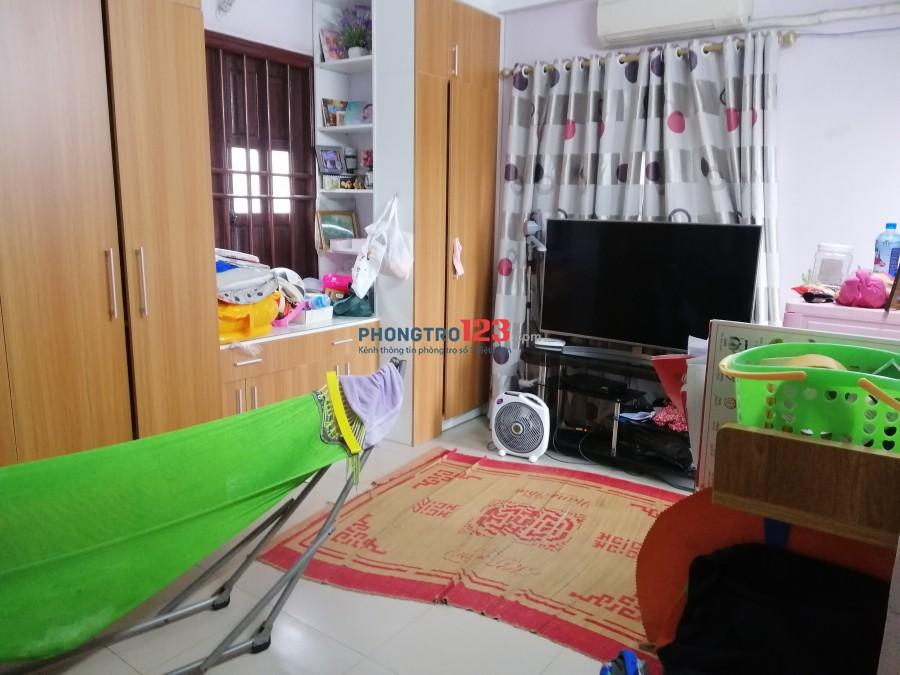 Cho thuê nhà riêng 5 tầng (02 mặt ngõ) gần ĐH y tế cộng đồng, Học viện Tài chính, ĐH Mỏ
