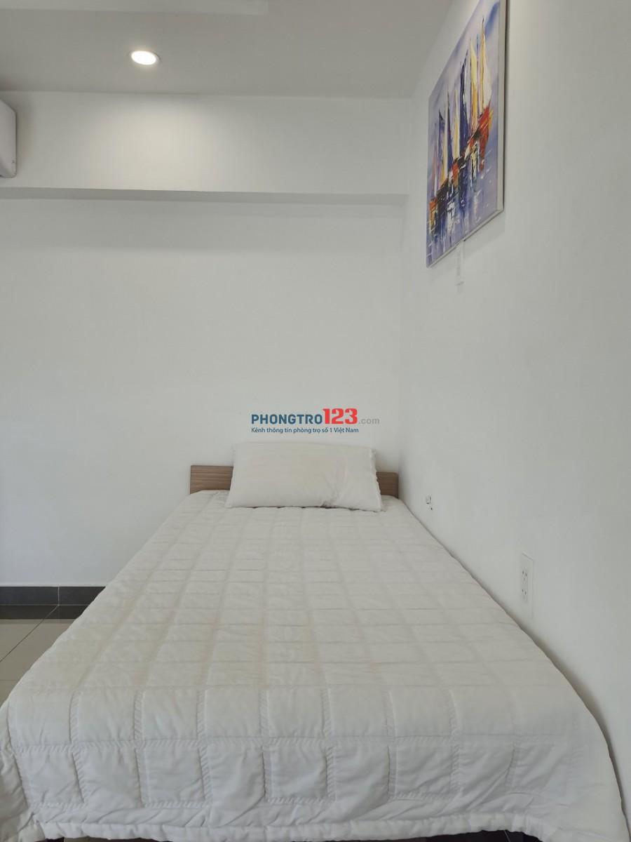 Cho thuê phòng 1PN, Giá siêu Hấp dẫn