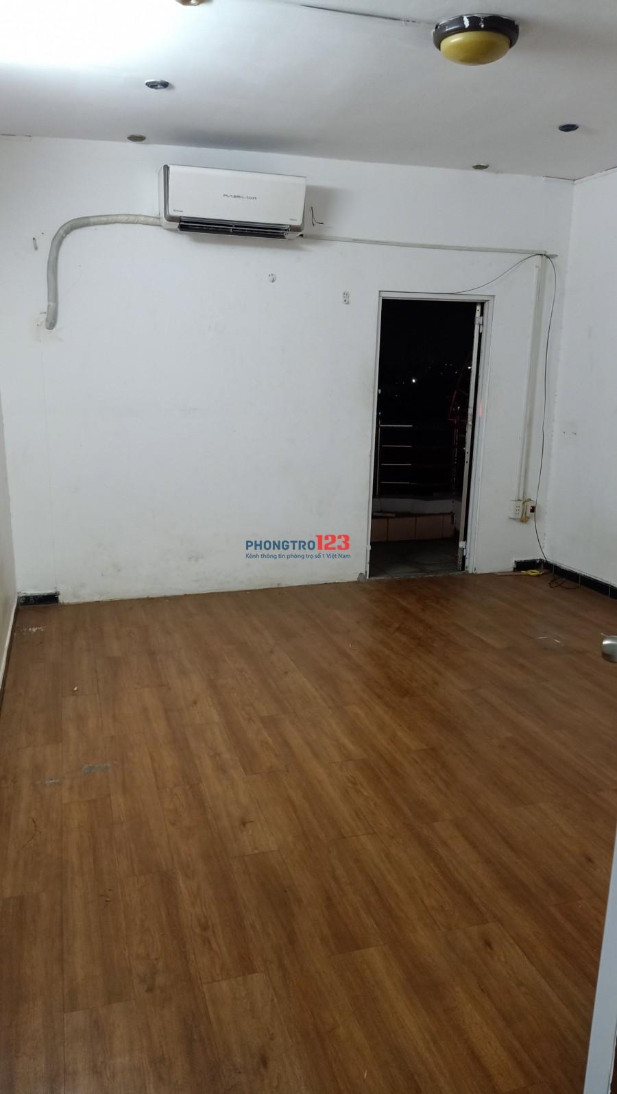 Cho thuê phòng giá cực rẻ, 50m2, giá 6 triệu.