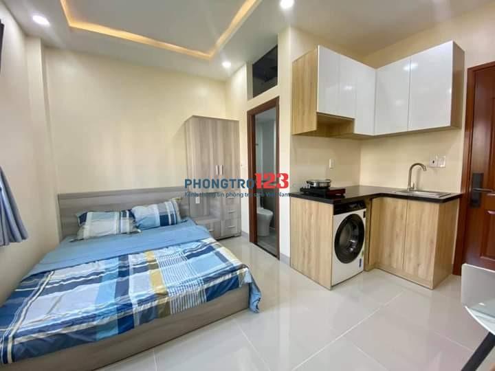 Căn Hộ Quận 2 Ngay Cát Lái - Chung Cư CITI HOME- CITI SOHO- giá cực ưu đãi