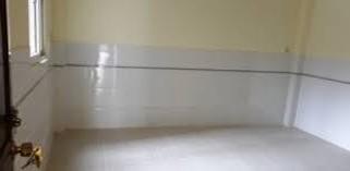 Phòng Trọ SV - Đường D5 - Bình Thạnh - Giờ Giấc Tự Do