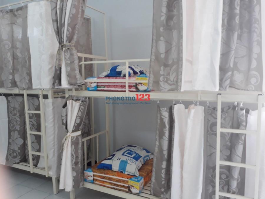 Phòng Trọ đ/c 39 Nguyễn Tất Thành Q.4 Homestay trọn gói