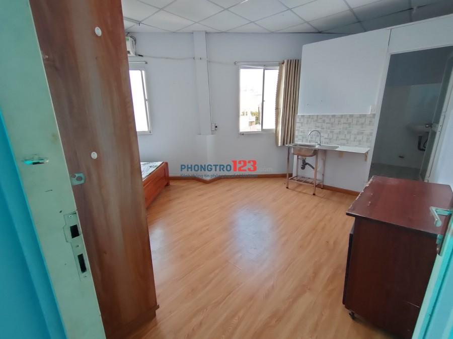 Phòng ngon nhất tầm giá 3tr, khu vực gần Cityland, Lotte Mart