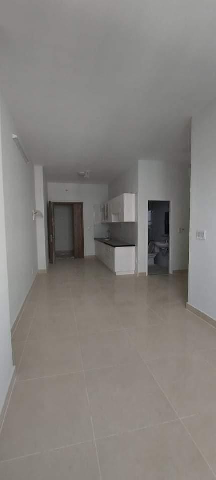 Cho thuê căn chung cư Topazhome 2 quận 9, kế bên KDL Suối Tiên