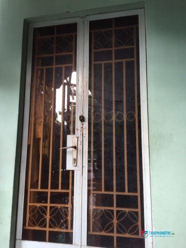 Cần cho sinh viện nữ thuê gần trường Đại Học Nguyển Tất Thành
