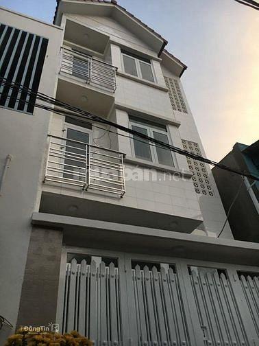 Cho thuê phòng cao cấp đày đủ tiện nghi tại q9 Giá 2tr3-2tr5