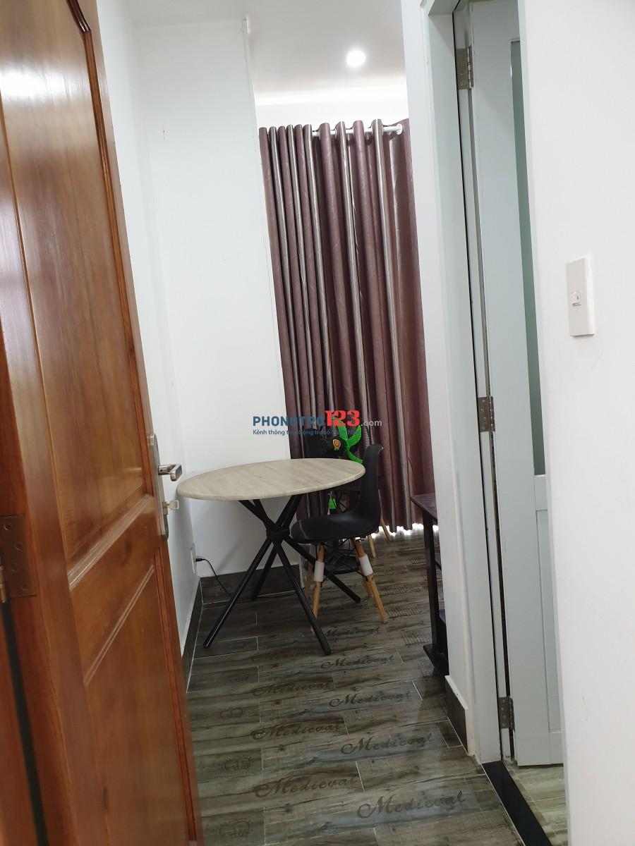 Thuê nhanh giá rẻ tại Đường số 2, Phường Phú Thuận, Quận 7