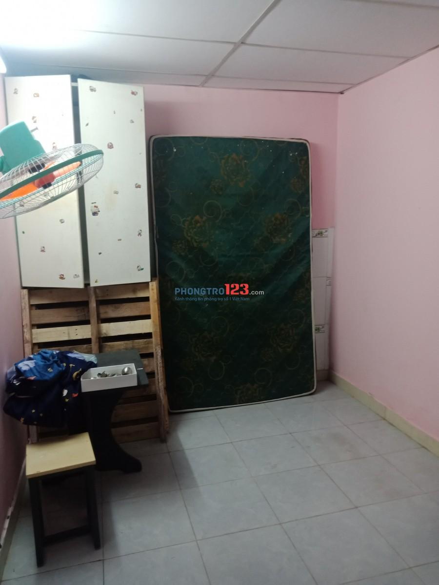 Cho thuê phòng trọ tiện ích giá rẻ tại f22 đường Phú Mỹ, hẻm tổ dân phố 13, nhà 118 quận b.Thạnh
