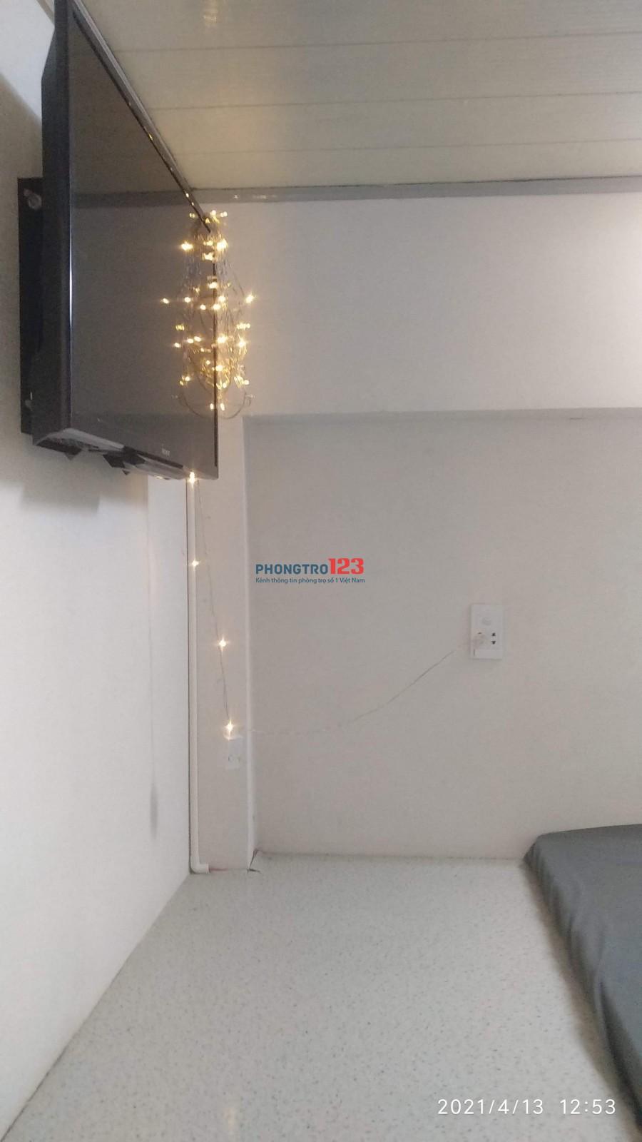 Cho thuê phòng trọ nguyên căn Đường số 14, Phường Hiệp Bình Chánh, Quận Thủ Đức, Hồ Chí Minh
