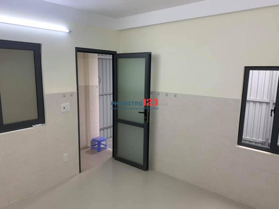 Cho thuê phòng trọ sát chợ Tân Hương, 159 Nguyễn Súy, P Tân Quý, Q Tân Phú