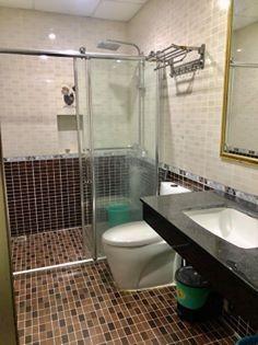 Cho thuê 2 phòng tầng 2 Quận Tây Hồ 80m²