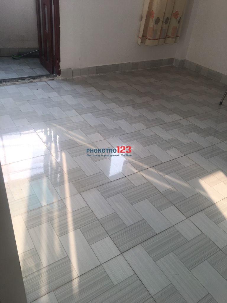 Cho thuê phòng mới đủ tiện nghi ngay Hoàng Hoa Thám quận Bình Thạnh giá chỉ 3.2 triệu