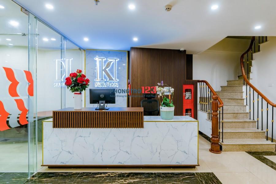 Chung cư cao cấp đẹp giá rẻ nhất trên đường Mễ Trì, gần Keangnam. Liên hệ 0896677988