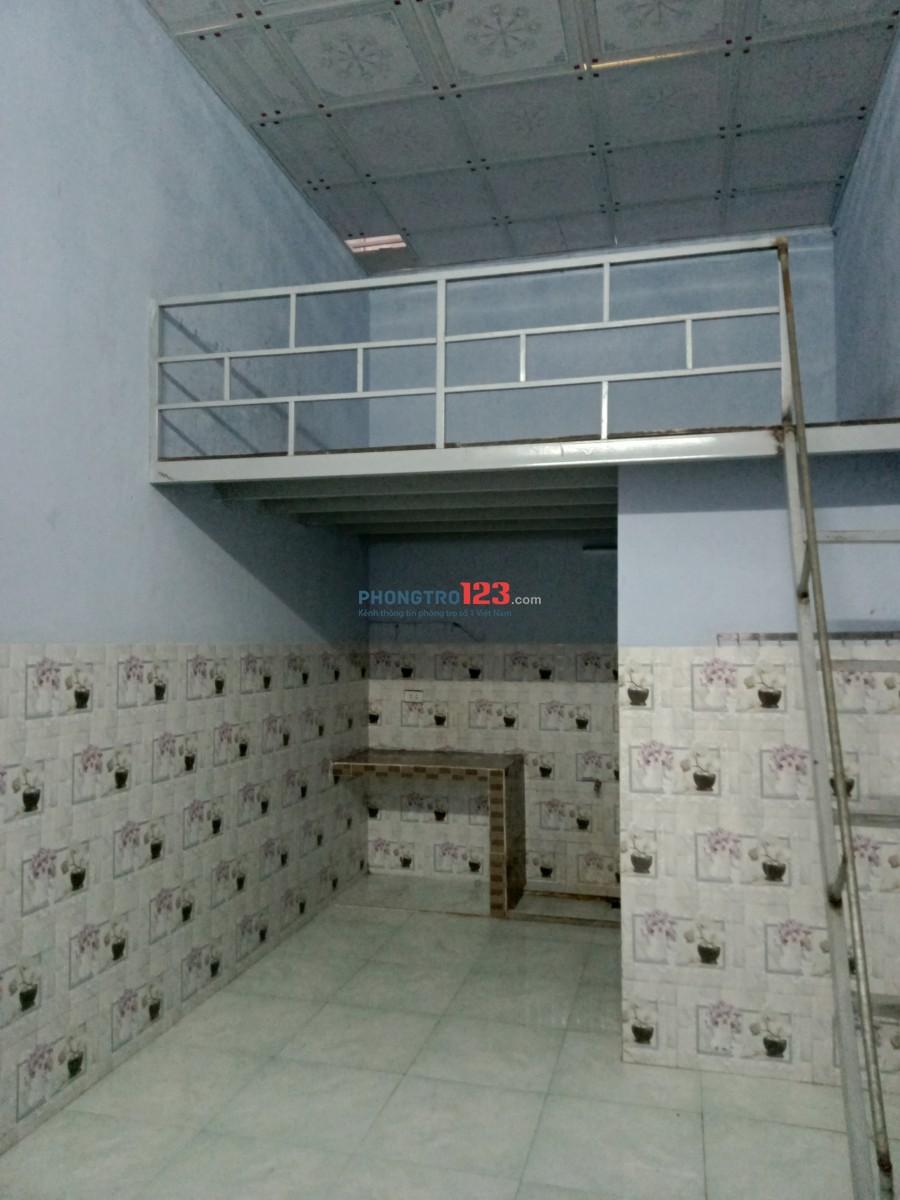 Phòng trọ cho thuê Đường Thanh Vinh 10, Phường Hòa Khánh Bắc, Quận Liên Chiểu