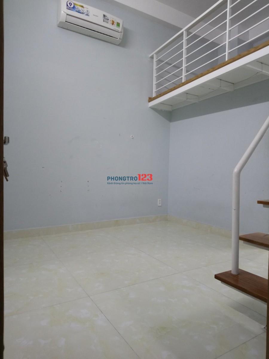 Cần nhượng lại phòng mới cửa sổ lớn 3tr tạ 1135 Đường Huỳnh Tấn Phát, Quận 7