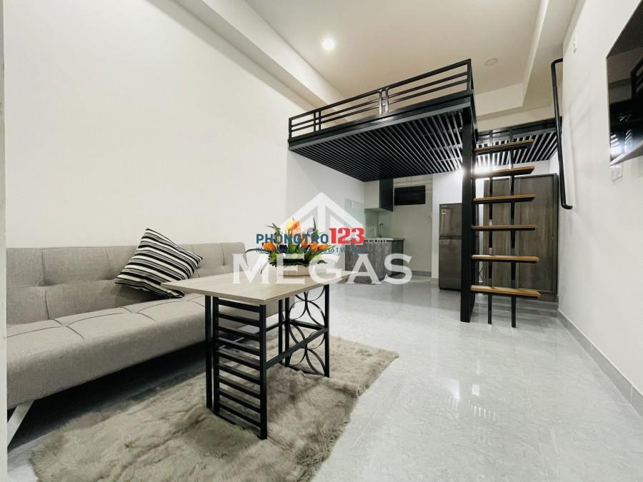Khai trương Duplex tại Đường Vườn Lài, Phường Phú Thọ Hòa Tân Phú ( Căn hộ dịch vụ). Giá 4tr5/tháng rộng 28m2