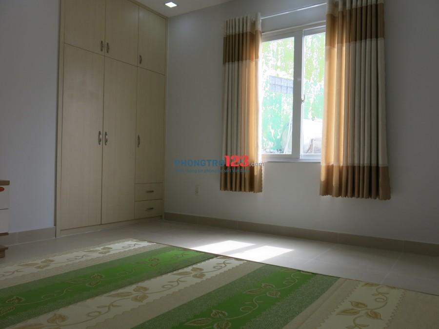 Phòng full nội thất 25m2, Cộng Hòa, Tân Bình. Vui lòng gọi: 0775068369. Ms Hậu để hẹn giờ xem