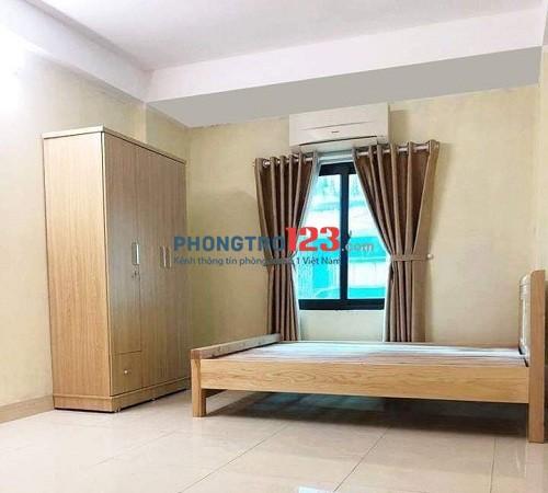 (2,5 triệu) Cho thuê phòng trọ tại 10c ngõ 24 Đường Hoàng Quốc Việt quận Cầu Giấy