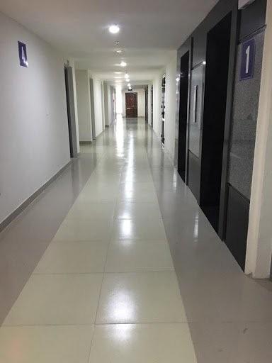 Cho thuê CHCC TĐC Hoàng Cầu 95m2 2PN, 2WC tòa CT2A. Chi tiết liên hệ : 0868.643.577