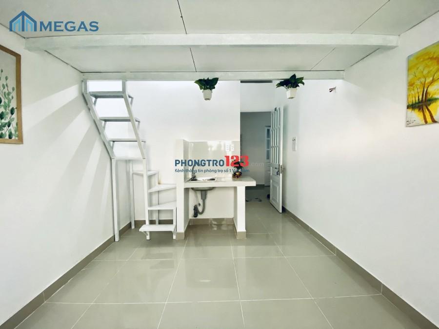 Khai trương phòng trọ mới, khu an ninh, Giá phòng chỉ từ 3.100.000 đến 3.500.000/tháng