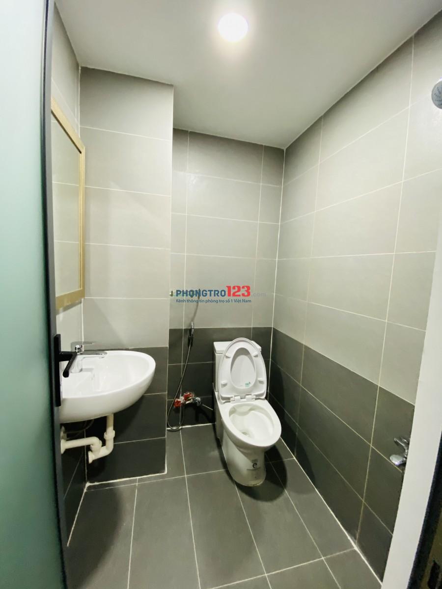 Căn hộ dịch vụ mini cao cấp tại Kỳ Đồng, Q3. Đa dạng các loại phòng lh 0938043636 để được tư vấn