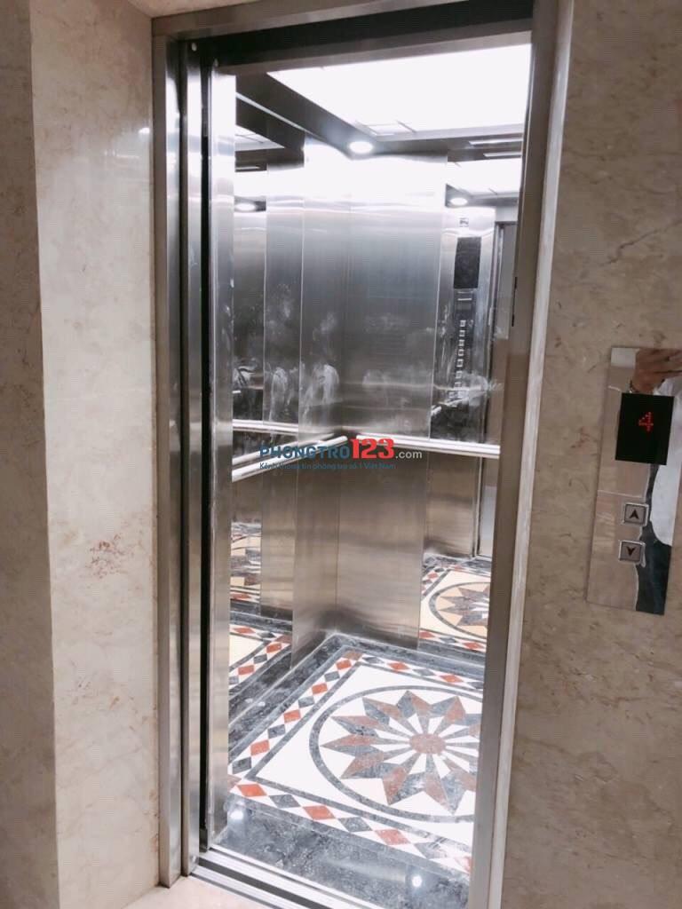 Cho thuê phòng trọ sạch đẹp giá 3tr5/tháng tại 406/36 Đường Cộng Hòa, Phường 13, Quận Tân Bình