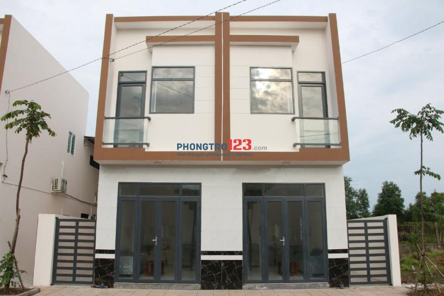 Cho Thuê Mini House Tiện Nghi Ngay Gần Chợ Cái Tắc